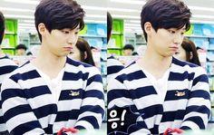 """""""@JaerimSoeun: Cute Jaerim lol #WGM #JaerimSoeun  """""""
