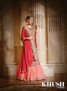 ilford hindu personals The largest ilford brides girls matrimony website with lakhs of ilford brides girls matrimonial profiles, shaadi is trusted by over 20 million for matrimony find ilford brides girls matches.