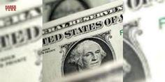 #Dolarda son durum: Gelişmiş ekonomilerde faizlerin yükseleceği beklentisiyle #Dolar/TL'yi bir haftada 3.50'li seviyelerden 3.65'e yaklaştıran satış baskısının ABD Merkez Bankası Başkanı (FED) Janet Yellen'ın açıklamalarıyla terse dönmesiyle birlikte #Dolar/TL gerilediği 3.57 civarında yatay bir seyir izlemeyi sürdürüyor