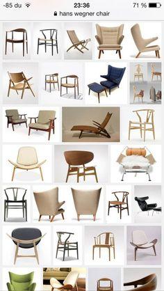 Furniture Fix, Modern Furniture, Furniture Design, Mid Century Sofa, Mid Century Design, Living Room Chairs, Dining Chairs, Nordic Design, Modern Design