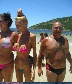 Hmm,....maybe I should re-think ever getting implants...lol..wow