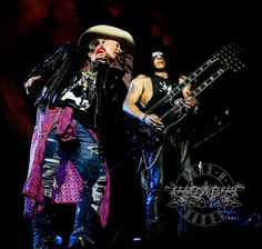fd009798ad01 102 Best Axl   Slash images in 2019