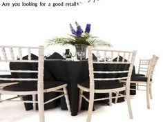 The Company, Which Can Be Checked At Their Official Website At Http://. Folding  ChairsDining ...