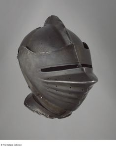 1510-20