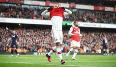 Community wall photos Mikel Arteta, Arsenal Fc, Wall Photos, Community, Arsenal F.c., Wall Pictures, Communion