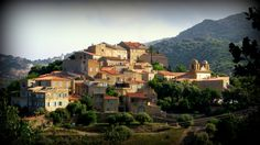 Pigna by http://photonaturo-therapie.skynetblogs.be