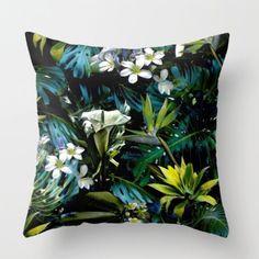 New Jungleow pillow/cushion