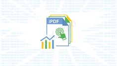 We are changing the way you think about PDF. In pay-per-click (PPC) advertising, not everything is as exhilarating as the end-of-year profit line. PPC managers and data analysts must trawl through masses of data and figures on a regular basis. Online Marketing, Digital Marketing, Google Ads, End Of Year, Human Resources, To Focus, Save Yourself, More Fun