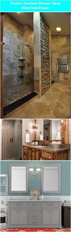 #Bathroom #Bathroomcolors #Bergin #Designs #Doorless #DoorlessShower #double1. Bergin 72 Double Bathroom Vanity Set #BathroomcolorsBergin 72 Double Bathroom Vanity Set #Bathroomcolors Bergin 72 Double Bathroom Vanity Set #Bath... Bathroom Colors, Vanity Set, Gin, Modern, Shower, Rain Shower Heads, Powder Room, Trendy Tree, Showers