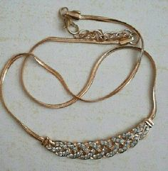 Choker Necklace From Amazon * Click image for more details.Note:It is affiliate link to Amazon.