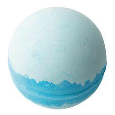 Bath | Lush Fresh Handmade Cosmetics-Bath Bomb-Frozen