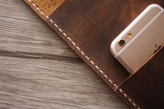 Echt Leder 41cm brazalete pulsera Leather pulsera de cuero Pulsera enrollada serie 10