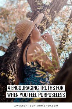 Christian Women Blogs, Christian Resources, Confident Woman, Godly Woman, Spiritual Life, Life Purpose, Christian Inspiration, Christian Living, Getting Married