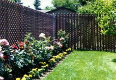 Image of: chain link fence bamboo slats design chain link fence slats vinyl slat repair Chain Link Fence Cover, Black Chain Link Fence, Chain Link Fence Privacy, Chain Fence, Privacy Fence Designs, Chain Link Fencing, Garden Privacy, Privacy Screen Outdoor, Backyard Privacy