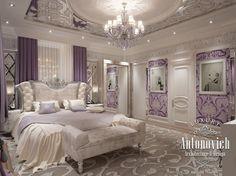 bedroom-13-antonovich-design-04