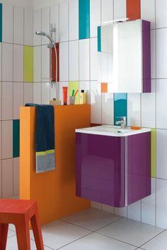 7 idees de salle de bain ado salle de