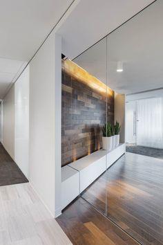 Polaris Partners – Boston Headquarters Offices