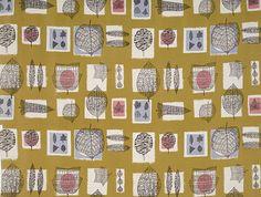 Britain's Mid-Century Female Designers - Slideshows - Dwell