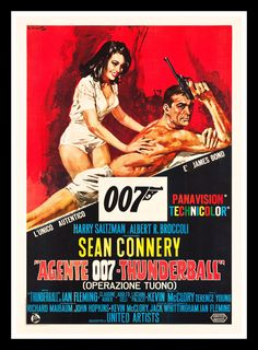 Vintage Movie Posters * CineMasterpieces * Original Movie Posters * Hollywood Film Posters * Old Movie Posters For Sale * Star Wars Posters * James Bond Posters * Cinema Posters * Antique Movie Posters * Film Posters * Classic Movie Posters * Buy Movie Posters * Sell Movie Posters * Buy & Sell Film Posters * Movie Memorabilia Rare Horror Adult Science Fiction Disney Circus Posters Elvis Marilyn Monroe movieposters filmposters