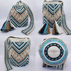27 likes, 1 comments - Wela DD. Crochet Handbags, Crochet Purses, Crochet Bags, Mochila Crochet, Tapestry Crochet Patterns, Bag Pattern Free, Tapestry Bag, Knitted Bags, Crochet Accessories