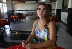 #'Nunca tive essa dor na vida', relata estudante sobre sintomas da doença misteriosa - Correio da Bahia: Correio da Bahia 'Nunca tive essa…