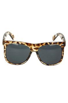 Obraz reprezentujący produkt Okulary przeciwsłoneczne damskie A6078 w sklepie Buty damskie, męskie i dziecięce | sklep internetowy Kari