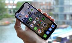 Best smartphone 2019: iPhone, OnePlus, Samsung and Huawei compared and ranked