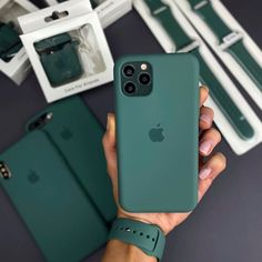 Silicone Iphone Cases, Iphone Phone Cases, Ipod, Iphone 6, Apple Watch Iphone, Mac Book, Smartphone, Apple Brand, Ipad Tablet