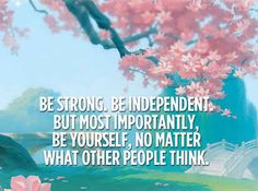 21 Invaluable Life Lessons We Learned From Disney Movies|lots of cute little quotes here!