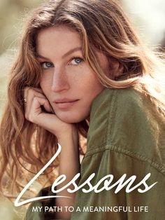 From breast implants to life with Tom Brady: 5 'Lessons' from Gisele Bundchen's book Gisele Bundchen Tom Brady, Tom Brady And Gisele, Gisele Hair, Gisele Bündchen, High Fashion Photography, Glamour Photography, Lifestyle Photography, Editorial Photography, Kaia Jordan Gerber