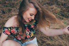 ❥ Visite meu site: amandaauler.com.br || Amanda Auler Fotografia - Rio Grande do Sul - Serra Gaúcha - retratos femininos - retrato - 15 anos - debutante - ensaio externo - ensaio fotográfico - book - books - portrait - photography - girl - senior - shooting