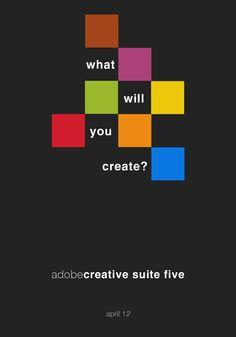 What will you create? by JamesRandom.deviantart.com on @deviantART