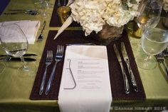 Photographer: Graham Hobart Reception Venue: The Perot Museum Florist: The Garden Gate Wedding Bride, Wedding Reception, Dallas Dfw, Night At The Museum, Museum Wedding, Dallas Wedding, Unique Weddings, Wedding Planner, Marriage Reception
