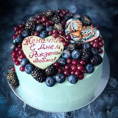 Dubai Cakes & Sweets (@sweet_sunny_stories) • Instagram photos and videos Butterfly Art, Dubai, Cake Decorating, Birthday Cake, Sweets, Cakes, Decoration, Videos, Desserts