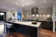 I Just Viewed This Amazing Ashdale 29 Kitchen Style On