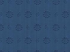 Brunschwig & Fils CHANDLER FIGURED WOVEN ROYAL BLUE BR-89489.276 - Brunschwig & Fils - Bethpage, NY, BR-89489.276,Wyzenbeek Cotton Duck - 25,000 Double Rubs,Brunschwig & Fils,Blue,Blue,Heavy Duty,S (Solvent or dry cleaning products),Up The Bolt,Italy,Ottoman,Upholstery,Yes,Brunschwig & Fils,No,CHANDLER FIGURED WOVEN ROYAL BLUE