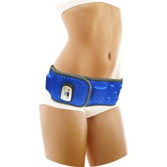 Beautyko 4 In 1 Health and Healing Belt. Beautyko 4 in 1 Health & Healing Belt is a body vibrating massage, back support & healing belt with built in magnets to help you relax & keep fit. Five different pre-set intervals to be adjusted to individual satisfaction. Focus on any one area for a constant vibrating massage. Intensity levels go from low to high. Auto stop feature in 15 minutes. Input power 9V DC. AC/DC adapter included. L.E.D light indicates each vibration movement. Easy to…
