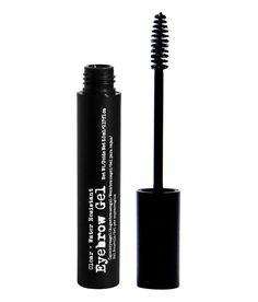 Eyebrow Gel by The BrowGal
