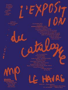 http://www.modelepuissance.com/exhibition/lexposition-du-catalogue/