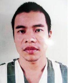 Những vụ cướp xác táo tợn ở Việt Nam - Tin tức 247