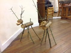An image from Sanquhar Congregational Church's Facebook Page ... Rudolf the Red Nose Reindeer ... Brilliant ... Imaginative. Red Nosed Reindeer, Christmas Images, Advent, Facebook, Christmas Printables