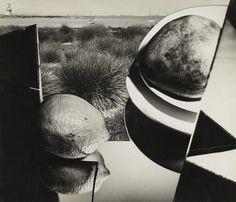 Florence Henri. Still Life Composition. 1932