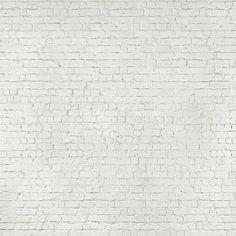 29 Textures Ideas Material Textures Tiles Texture Materials And Textures