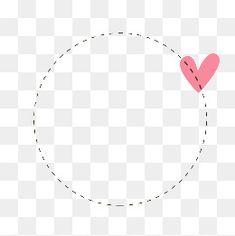 frame,Cute Border,Vector Border,frame vector,border 365 Kawaii, Instagram Divider, Tumblr Png, Handmade Jewelry Business, Text Bubble, Baby Icon, Photo Frame Design, Framed Wallpaper, Insta Icon