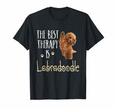 Labradoodle, Mens Tops, T Shirt, Women, Fashion, Moda, Tee Shirt, Fashion Styles, Labradoodles