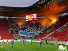 01.08.2014 SK Slavia Praha – FC Banik Ostrava http://www.kopane.de/01-08-2014-sk-slavia-praha-fc-banik-ostrava/  #Groundhopping #football #soccer #calcio #kopana #fotbal #Fussball #Fußball #SKSlaviaPraha #SlaviaPraha #SlaviaPrag #Slavia #Praha #Prag #Prague #FCBanikOstrava #BanikOstrava #Banik #Ostrava