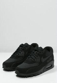 3a93f57c874 cheap shoes Wholesale cheap shoes