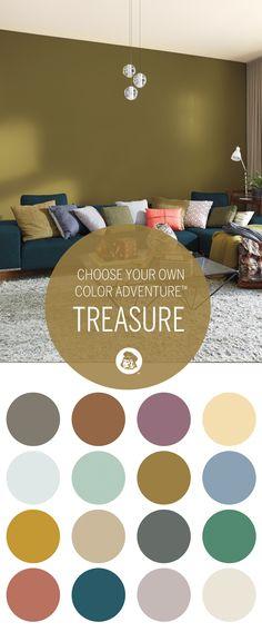 14 best color trends 2018 images color trends 2018 home paint rh pinterest com