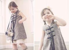#dress #cute