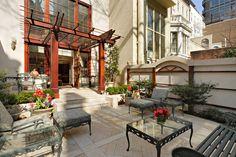176 East 64th Street NYC - Stribling & Associates - 17,900,000 USD